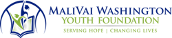 MaliVali Washington Youth Foundation