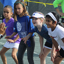 USTA Florida Foundation